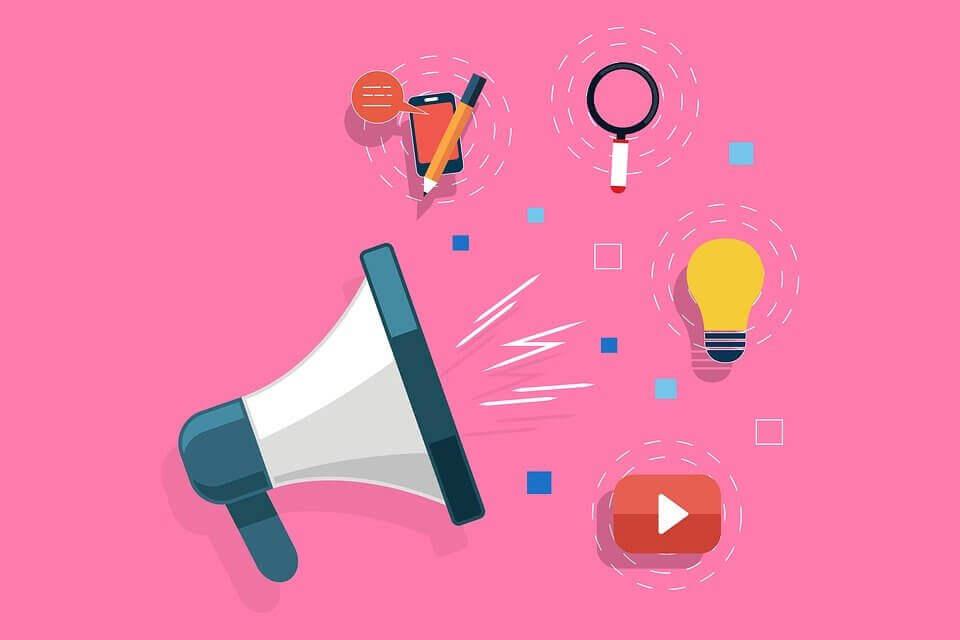 Czym jest real-time marketing?