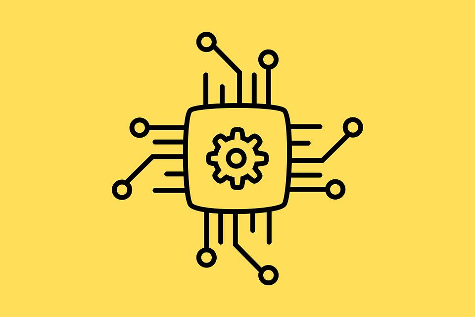 Czym są przekierowania 301 z generatorów plików .htaccess?