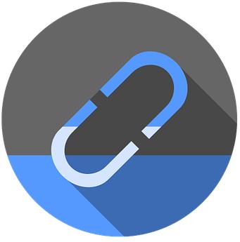 Jakość linków i liczba linków