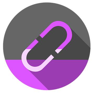 Linki zwrotne dwukierunkowe (wymiana linków)