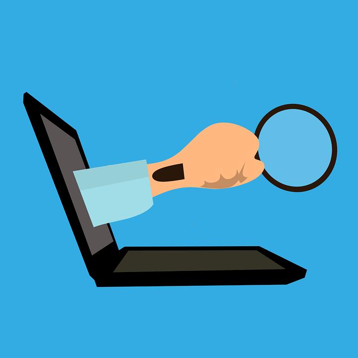 Metody i narzędzia SEO do ustalania słów kluczowych