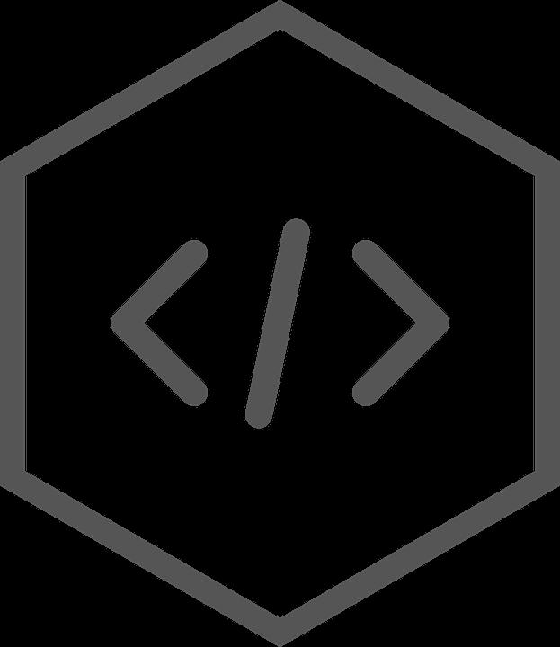 Nagłówek odpowiedzi HTTP: noindex