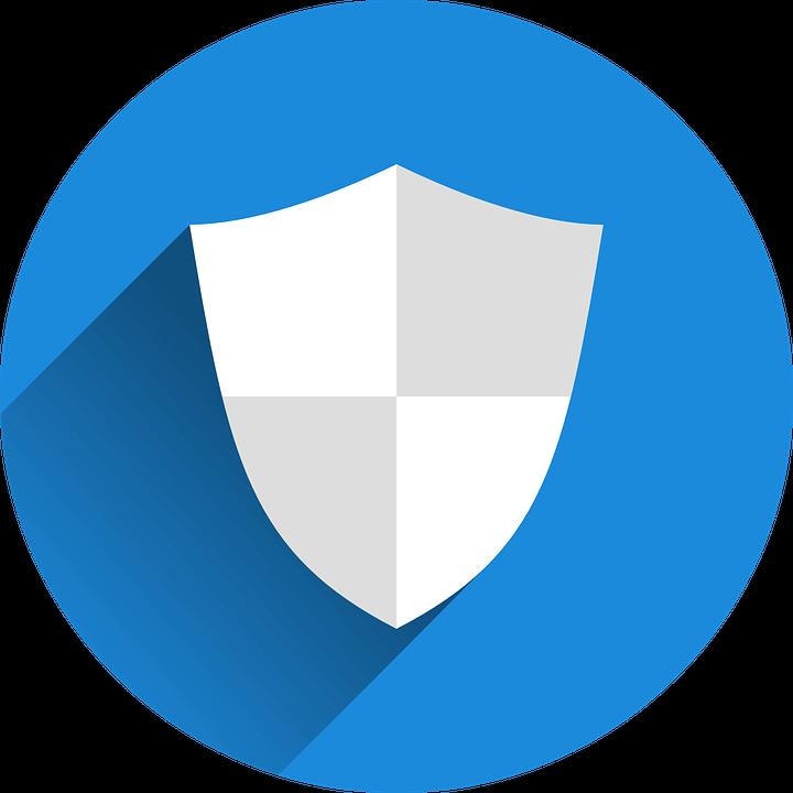 """Ochrona przed otwieraniem linków potencjalnie szkodliwych, czyli atrybut rel=""""noopener"""""""