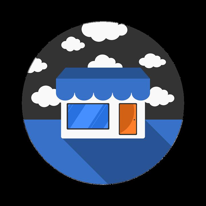 Pozycjonowanie dla małych firm - jak to robić?