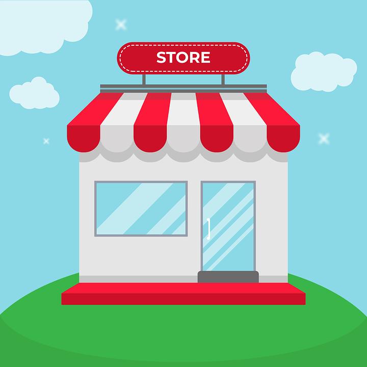 Pozycjonowanie lokalne strony małej firmy