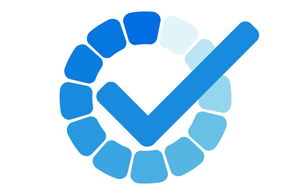 Profesjonalny audyt serwisu - zalety audytu agencji SEO