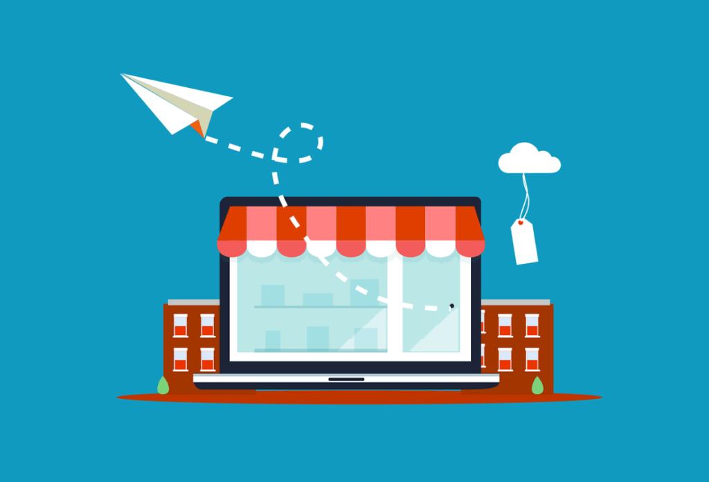 Real-time marketing inaczej - działania marketingowe dotyczące własnej oferty