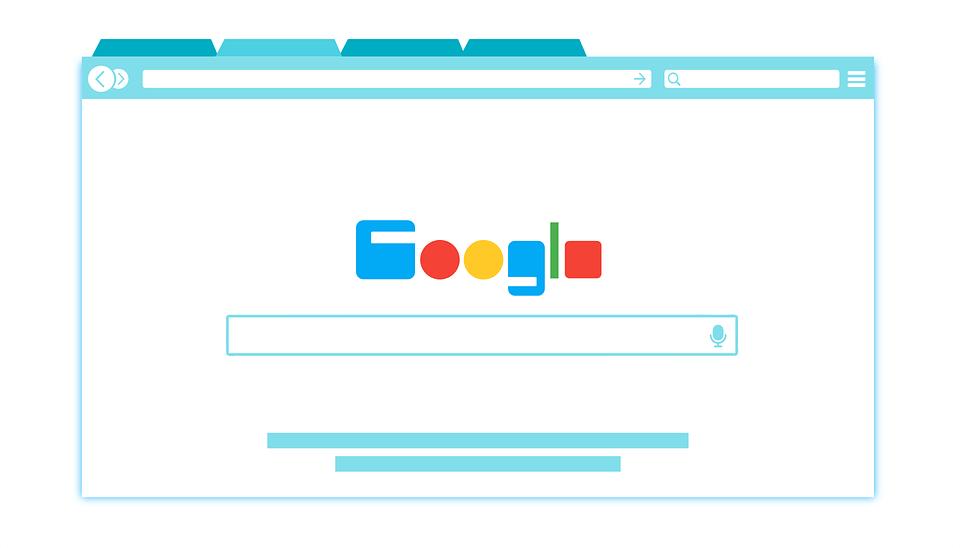 Sprawdzanie strony pod kątem różnych wyszukiwarek internetowych