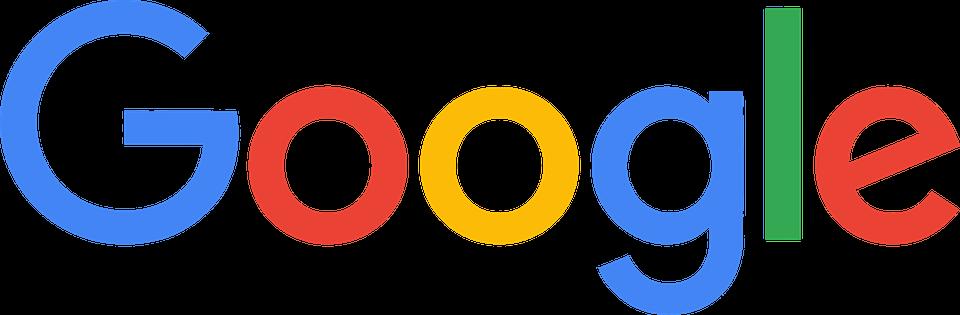 Stanowisko Google w sprawie błędu 404