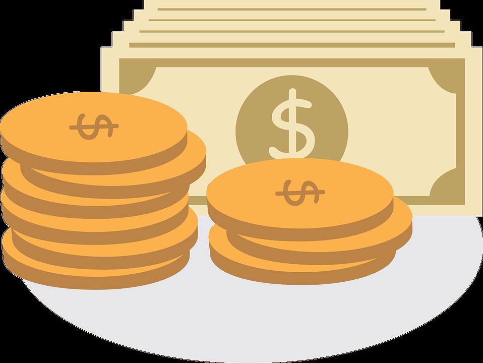 Budżet na wypozycjonowanie strony