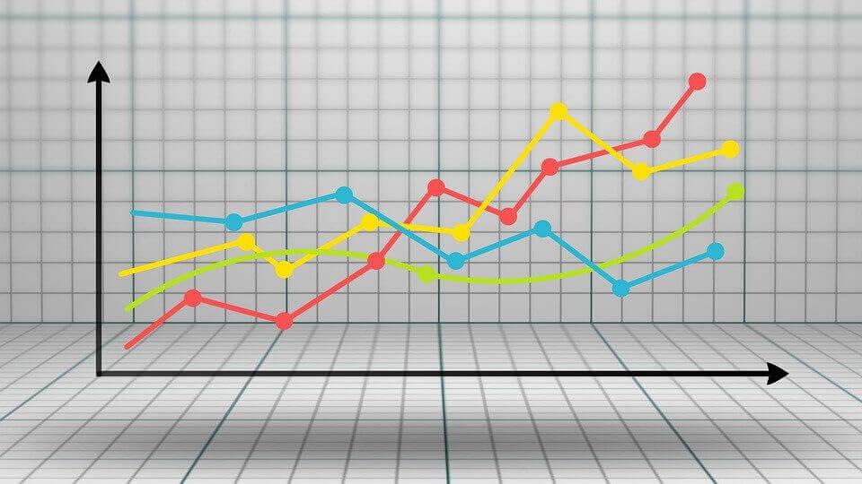 Czy podczas przeprowadzania audytu trzeba korzystać z narzędzi SEO?