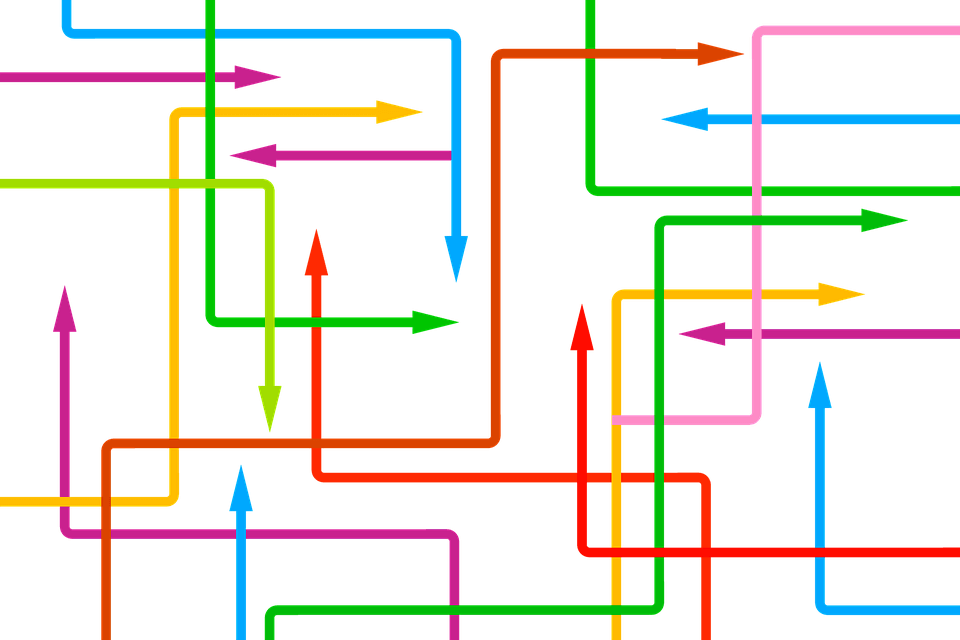 Czym jest agresywna strategia linkowania i dlaczego szkodzi SEO?