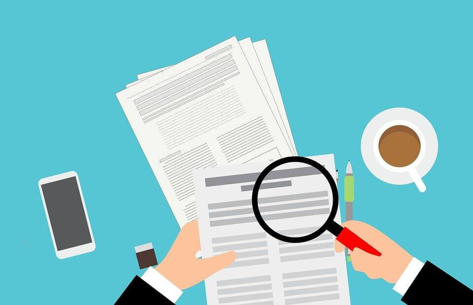 Jak zrobić samodzielny audyt strony, wykorzystując płatne narzędzia SEO?