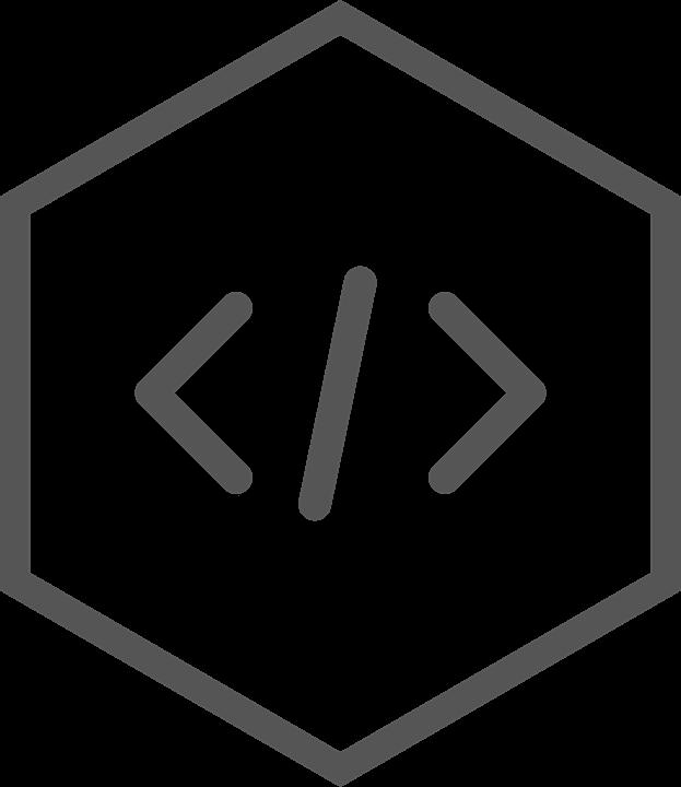 Linkowanie wewnętrzne - struktura strony