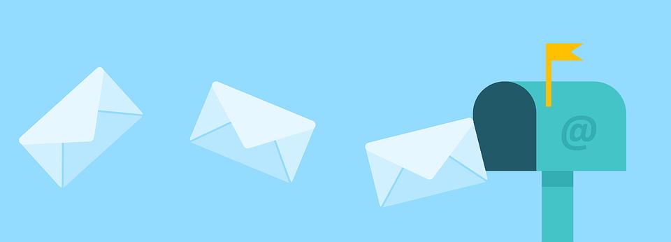 Odróżnienie e-mail targetingu od e-mail remarketingu
