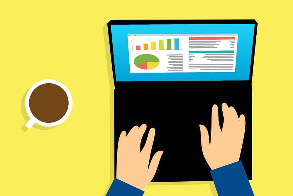 Poradniki do audytu SEO i optymalizacji strony www