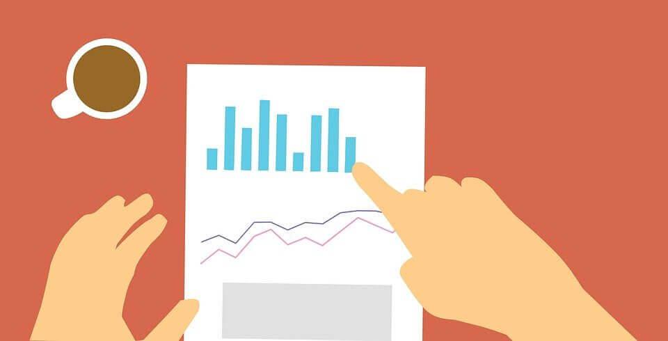 Raport z audytu SEO/SEM - optymalizacja strony + reklamy Google