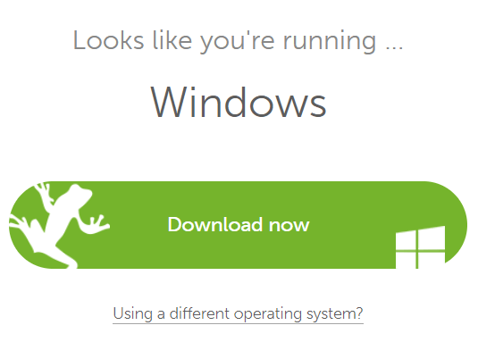 Screaming Frog (SEO Spider Website Crawler)