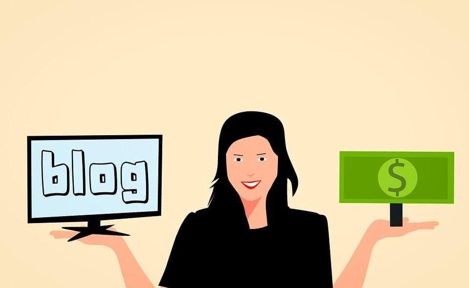 SEO stanowi alternatywę dla reklamy w Google Ads