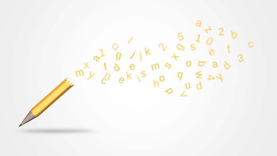 Brak optymalizacji - zaniedbane znaczniki meta