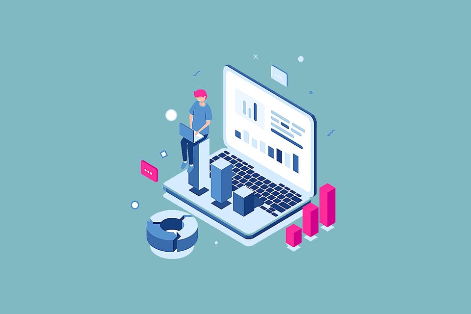 Czym jest dostępność cyfrowa stron internetowych i jak wpływa na SEO?