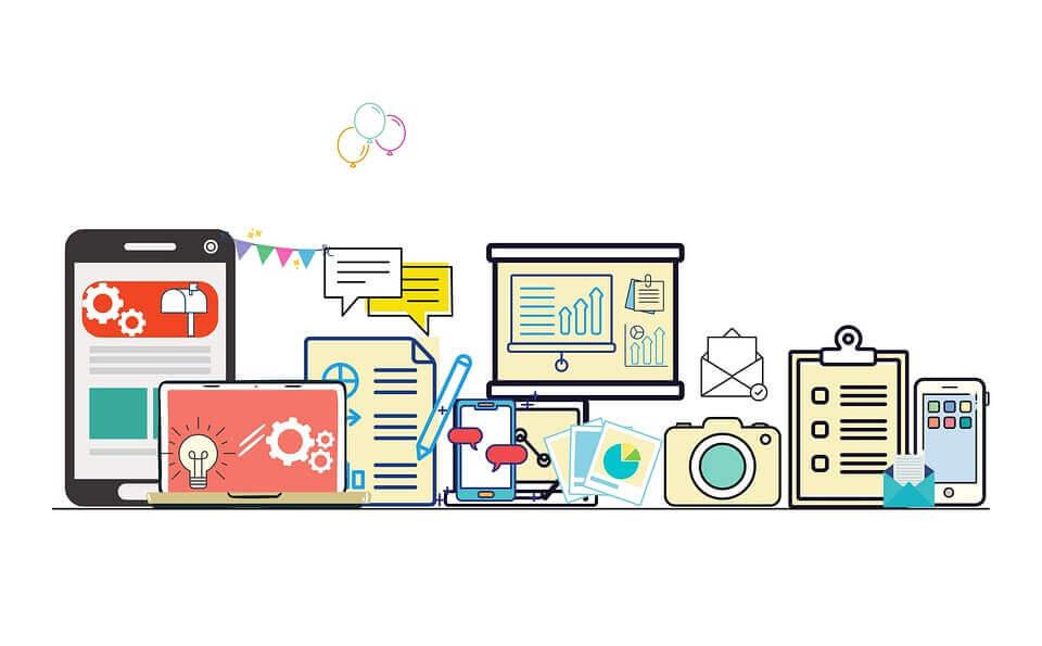 Jak dostępność stron internetowych wpływa na SEO?