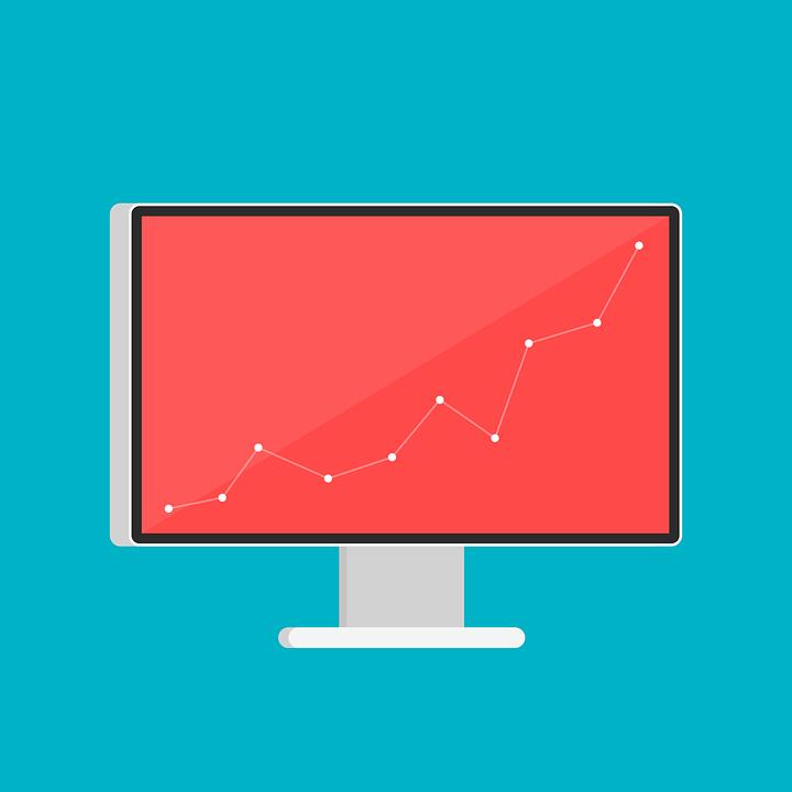 Kilka mitów o szybkości uzyskania efektów reklam PPC