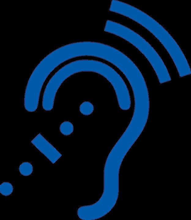 Metody dostępności cyfrowej dla osób niesłyszących