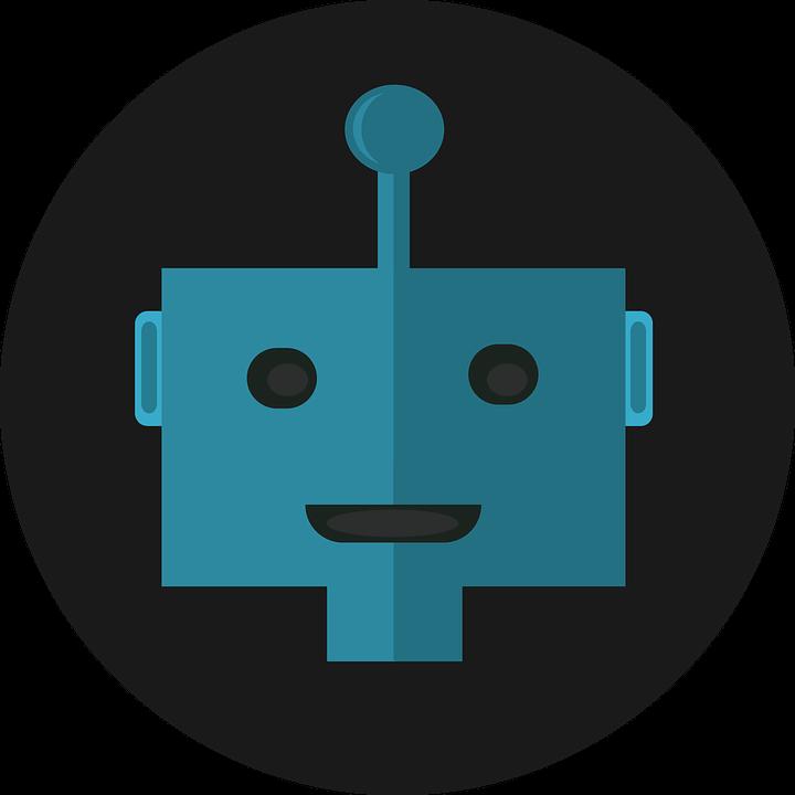 Roboty Google i innych wyszukiwarek zostają zablokowane
