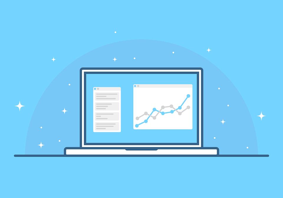 Wsparcie w pozycjonowaniu - lepsza widoczność w wynikach wyszukiwania