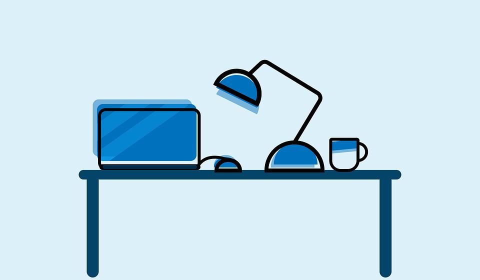 100 zł - tyle kosztuje pozycjonowanie strony internetowej, którego nie chcesz