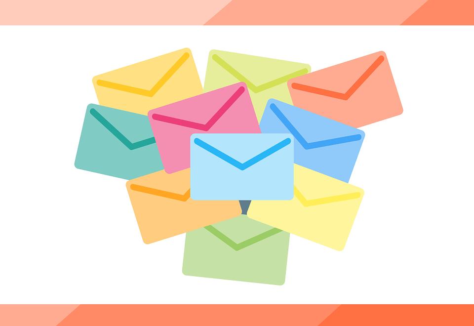 E-mail marketing w komunikacji z klientami