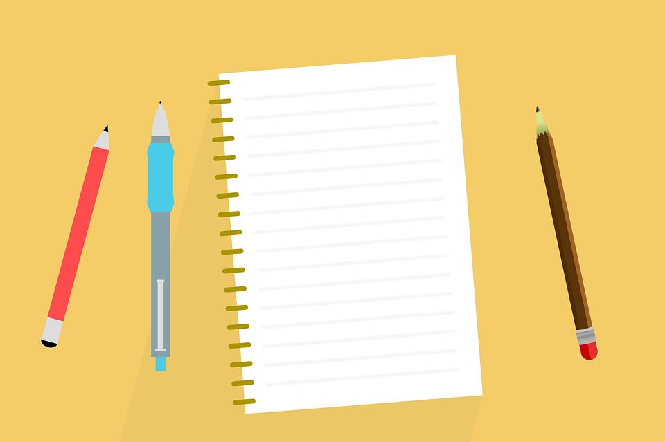 Jak intuicyjnie stworzyć słowo kluczowe?