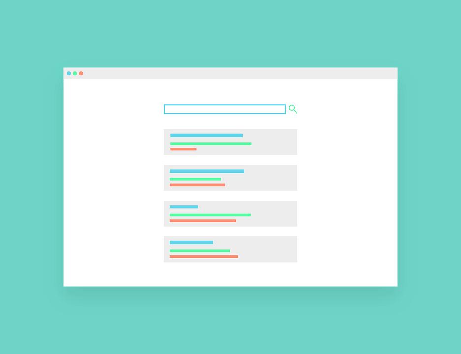 Od czego zależy koszt pozycjonowania strony? - formy rozliczenia